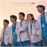 《機智醫生生活2》申源浩導演的3大關鍵字提示:「想要比第一季帶來更深的感動」