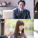 在韩剧里一人分饰两角的演员有他们!你觉得最经典的是谁呢?