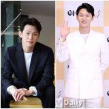 從《浪漫的體質》《夫妻的世界》《宵夜男女》到《私生活》 李學周成JTBC台柱