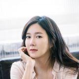 李智雅簽約BH娛樂成李秉憲同門