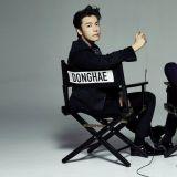 Super Junior-D&E 日语正规三辑 8 月发行 巡回准备同步开跑!