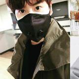 SJ圭贤终於有Instagram!居然是受到东方神起昌珉的欺骗才开通?