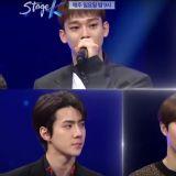 【預告】《Stage K》EXO成為「Dream Star」來到節目!Dara:「他們是我最後的偶像」