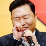 「YG 自己人」PSY 對上 WINNER 結果由鳥叔奪回歸後首冠!
