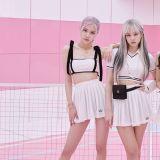 BLACKPINK 蟬聯 K-pop Radar 榜首 登告示牌兩座新榜前十名!