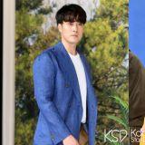 蘇志燮、鄭仁仙將合作MBC新劇《我身後的Terius》!預計9月播出