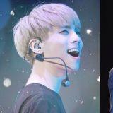 天使留下的礼物SHINee 钟铉 23 日发行专辑〈Poet Artist〉 收益全用以设立基金会助人!