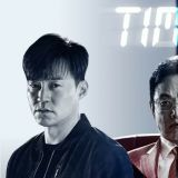 OCN新劇《Times》今晚開播前先看三要點:李瑞鎮、李周映進入時空扭曲後引發蝴蝶效應