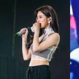秀智個人粉絲見面會巡迴尾聲將至 7 月 7 日相約首爾見!
