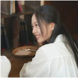 《五月的青春》高旻示再出演復古電影作品《走私》與廉晶雅、金憓秀、趙寅成合作
