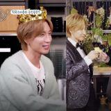 【有片】《特圭returns》利特、圭賢搶當「SJ料理王」!MC:真的是在用「嘴」做料理啊~