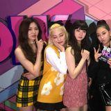 CLC 終於拿下出道後第一冠!成員激動落淚「我們會更努力的」