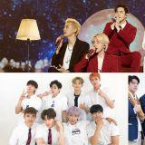 EXO三度出演《認識的哥哥》!明日(28日)錄製、下月(12月)7日播出