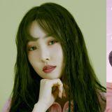 因信赖而听!GFRIEND Yuju 今日公开《Run On 奔向爱情》最新 OST