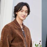 這個陣容讓人期待!張東尹、鄭秀晶將出演OCN新劇《Search》飾演兵長&女軍官!
