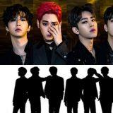 繼 B.A.P 後時隔五年 TS Entertainment 預計年底前推 10 人新男團!