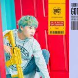 新人男團Golden Child專輯被質疑抄襲GOT7!雙方粉絲坐等Woollim回應