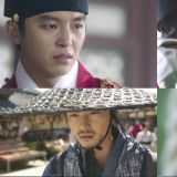 朴敏英、延宇振、李東健主演新劇《七日的王妃》新版預告公開