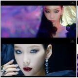 少時太妍奇襲公開新曲《I Got Love》預告影片!變身霸氣冷豔女王