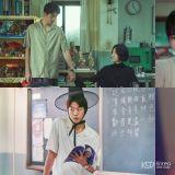 「南朋友」南柱赫要回来啦!两部新剧《保健老师安恩英》、《Start Up》将播出,分别与郑有美、秀智搭挡!