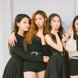 CLC 終於要回歸啦!敲定月底發行迷你八輯〈No.1〉