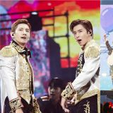 【後記】亞巡最後一場!「TVXQ!CONCERT CIRCLE #with in TAIPEI」圓滿成功