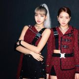 〈Kill This Love〉持續疾馳 BLACKPINK 獲得第六支破三億 MV!