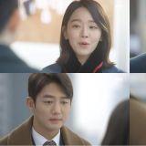 韓劇《我的黃金光輝人生》:放棄生兒育女的韓國「N 拋世代」夫婦