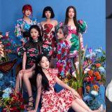 (G)I-DLE新曲《火花》舒華的Part只有4秒!韓網友:「也不是多人組合,4秒好像有點太過份了」