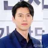 玄彬有望接拍tvN新劇《阿爾罕布拉宮的回憶》 飾演玩世不恭大BOSS