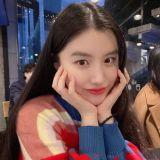 PRISTIN出身的朴施妍将出演独立电影!重啓演艺活动