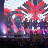 gu9udan首度來港開騷    獻唱中文歌為粉絲送驚喜