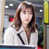 体能CP诞生!《心里的声音》第二季由少女时代Yuri成为「二代爱凤」搭档成勋~