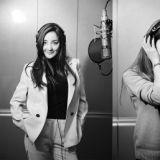 元組女團 S.E.S 確定回歸 明年元旦發表新歌