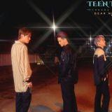 TEEN TOP 長大了!最新概念照大展成熟魅力