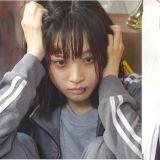 【有片】《The Penthouse 3》花絮!「锡京」韩智贤的反差:拍摄前投入感情 VS 现实中是开朗少女