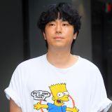 李施彥去日本旅行怎麼就被罵「不愛國」了?粉絲力挺:為什麼不能去