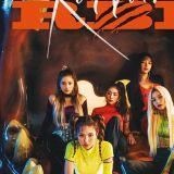 Red Velvet确定於本月30日回归!《RBB(Really Bad Boy)》概念照风格强势