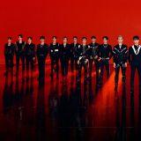 NCT 正規二輯銷量破百萬 橫掃 2020 年 12 月各大榜單!