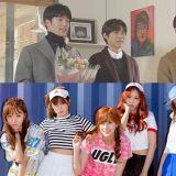 《我們結婚了》Apink&5urprise兩團心動加持節目 讓人超期待~!