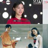 防弹少年团MV女主角是JYP练习生 出演《MIX 9》展现出众舞技惊艳YG梁社长!