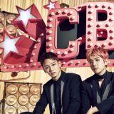 EXO-CBX 日專發行兩週氣勢不減反增 首度稱霸 Oricon 單週榜!