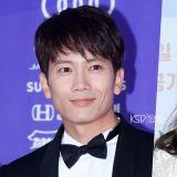 池晟&韓志旼首次合作! 下半年tvN新劇《認識的妻子》回歸