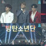 2018 AAA 得獎完整名單:IU、BTS防彈少年團、李秉憲成為大贏家!