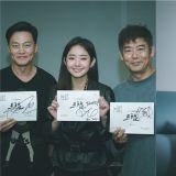 李瑞镇、成东镒、林华映主演OCN《圈套》将於明年上半年首播!今日公开第一波剧照