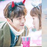 【演員特輯】看過韓劇《耀眼》和《舉重妖精金福珠》,就一定會愛上南柱赫!