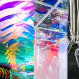 【首爾必玩】光.色.幻想的交融:詮釋塑膠無限的藝術可能!