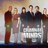 《太陽的後裔》製作公司將翻拍美劇《犯罪心理》