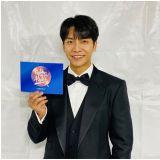 李昇基再度主持《Sing Again》第二季!「將盡全力讓參賽者表現更突出!」