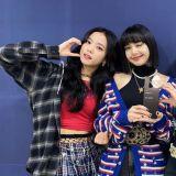 BLACKPINK 甫回归立刻征服音乐节目!MV 称霸 YouTube 排行榜